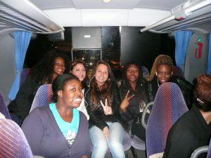 Bus 300x225 - bus