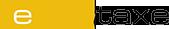 easytaxe logo - Accueil