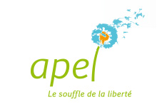 apel logo national - Liens utiles