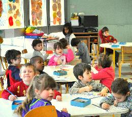 dsc 0079 13 - La Vie à l'École