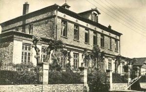 historique Institution 300x188 - historique Institution