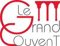 logo grand couvent - Liens utiles