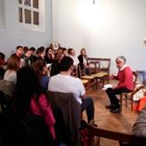 pastorale lycee 03 - Pastorale au Lycée