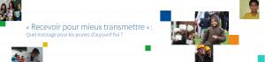 compo projet 300x71 - Illustration du projet de l'Instution Jeanne d'Arc