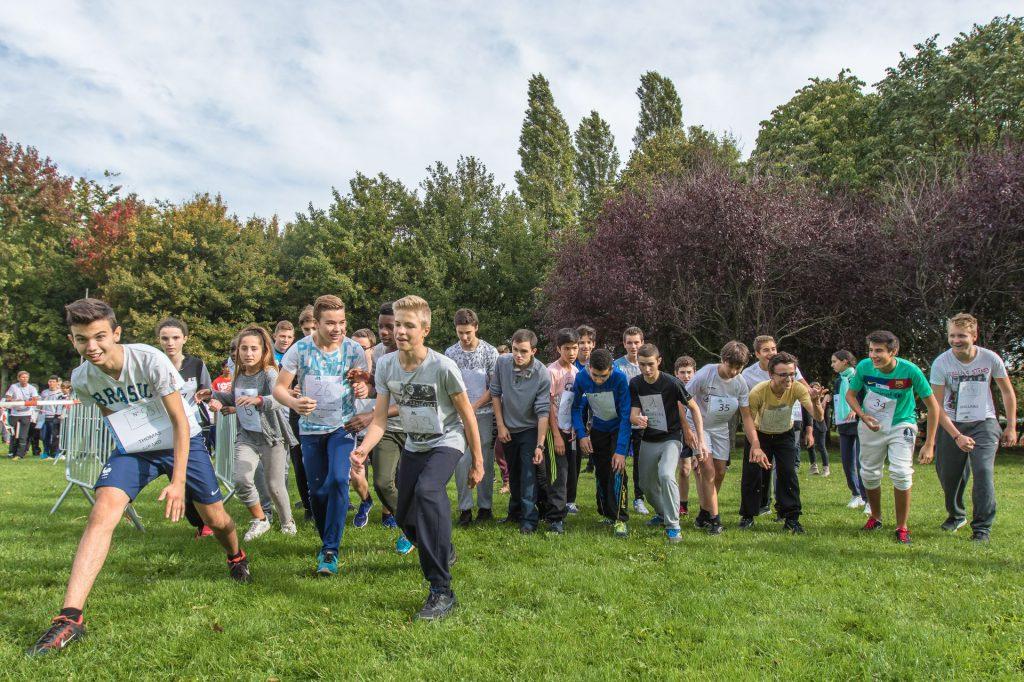 ija sport college 1024x682 - Les « + » Sportifs