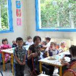 cantine jdarc 2012 0040 150x150 - Restauration