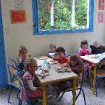 cantine jdarc 2012 0050 150x150 - Restauration