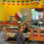 cantine jdarc 2012 0120 150x150 - Restauration