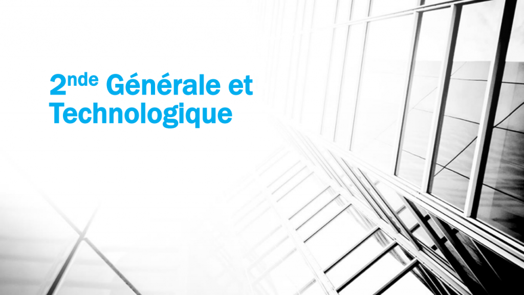 2nd gen 1024x577 - Lycée Général et Technologique