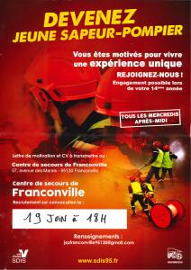 pompiers 212x300 - Accueil