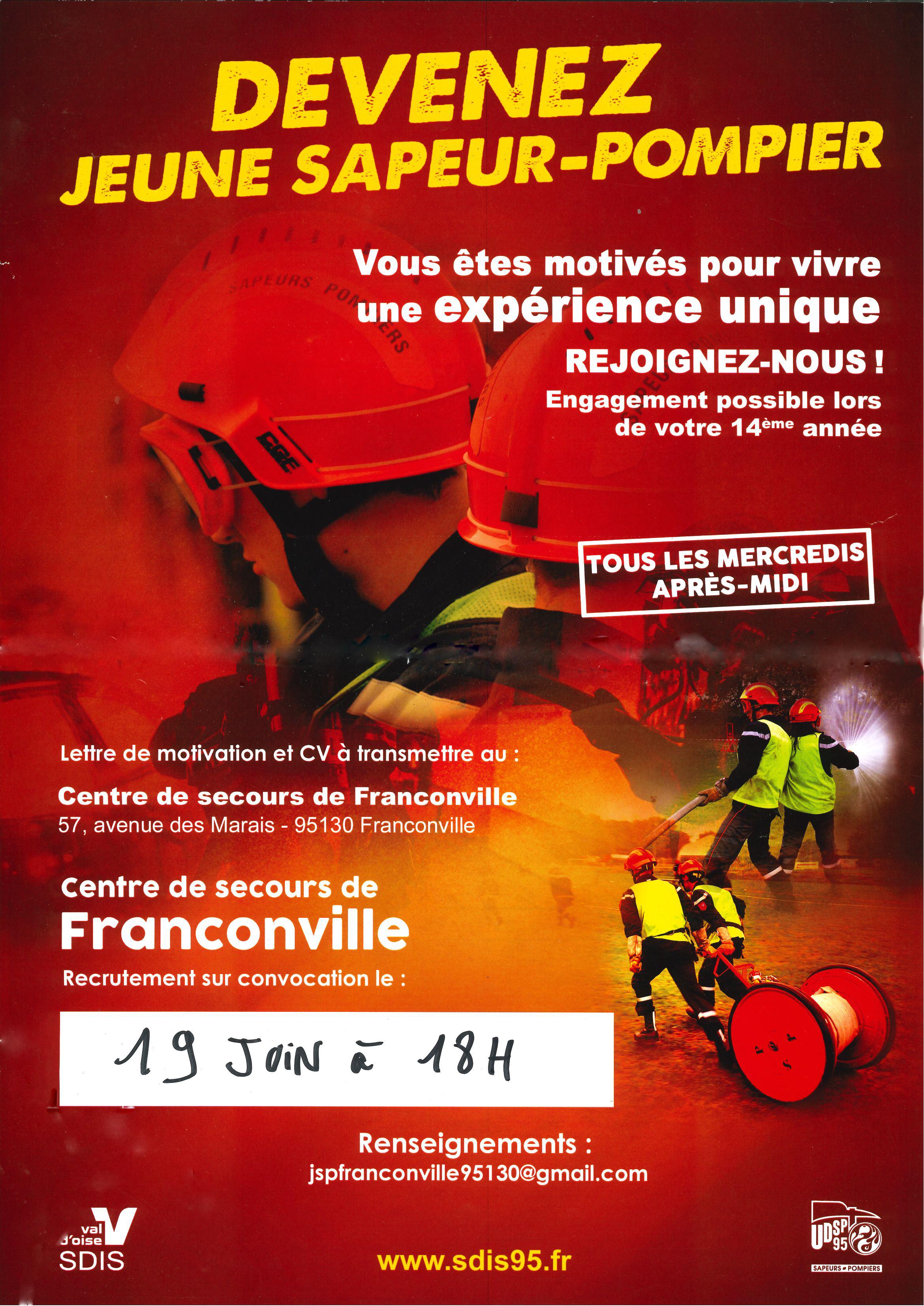 Institution Jeanne D Arc Franconville Etablissement