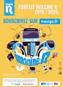 navigo 216x300 - Accueil