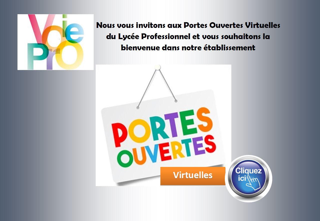 virtuel2 - Accueil