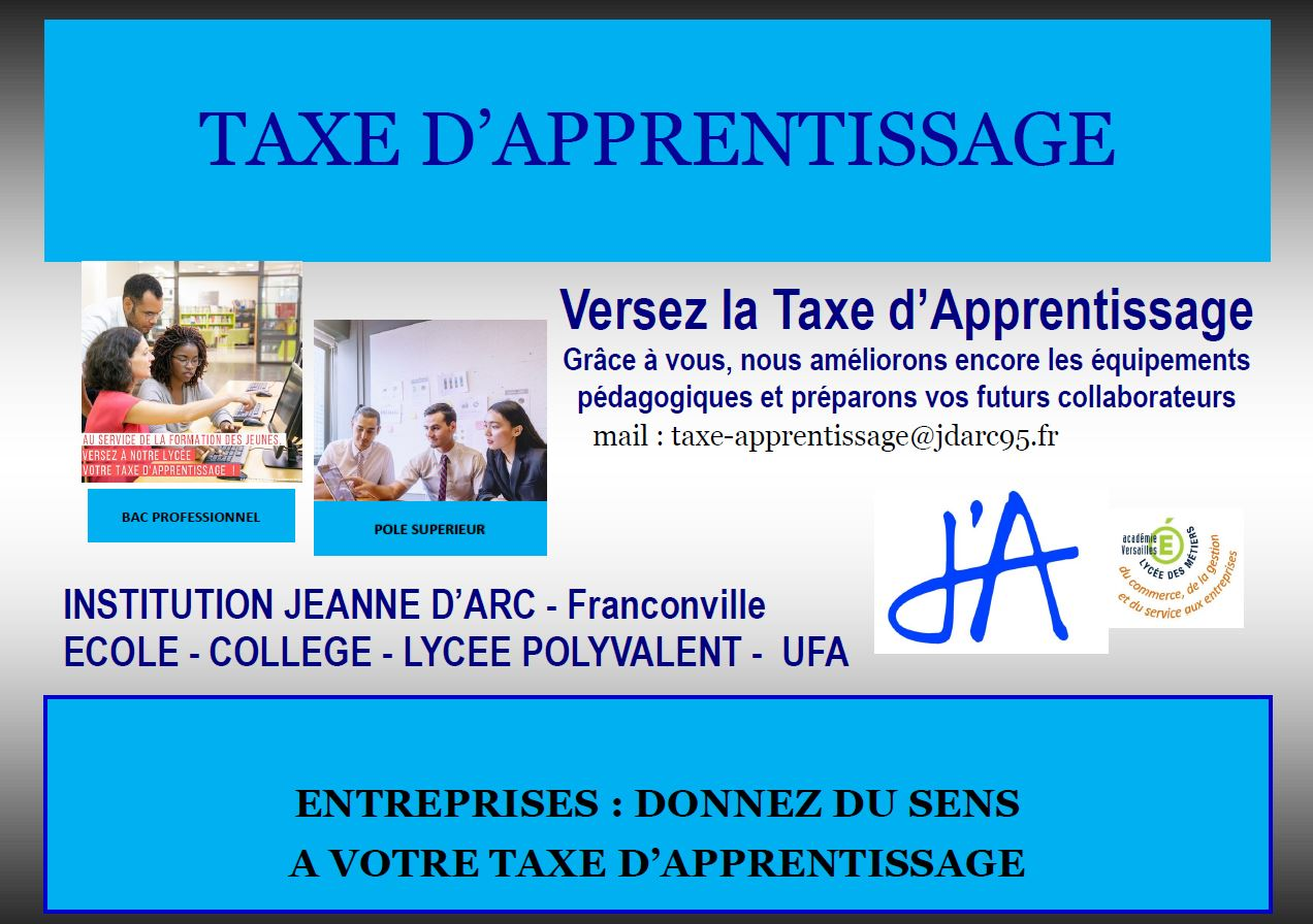 flyer2021 ta - Accueil