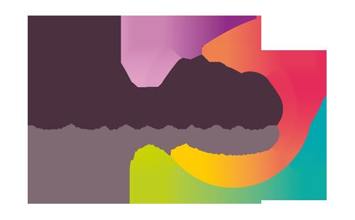 convivio - Restauration